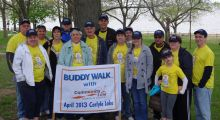 2013-04_Buddy_Walk_Success_Team_Tom_Marti.JPG