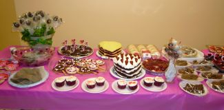 Valentines-Day-BW-Bake-Sale.jpg
