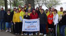 2013-04_Buddy_Walk_Success_Team_Torino.JPG