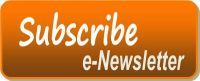 e_Newsletter Subscription